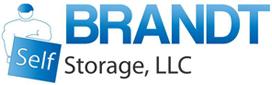 Brandt Self Storage